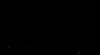 Sara Landon Logo